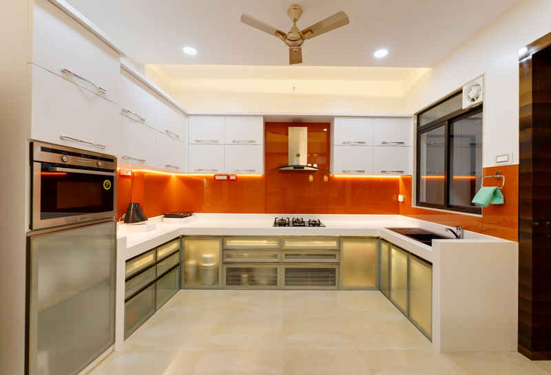 Interior Design Kitchen In Pune Interior Designer Pune Useful Kitchen Interior Trolleys Shelf