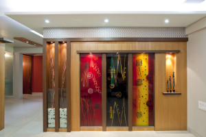 Inerior Design Portfolio Best Interior Designer In India